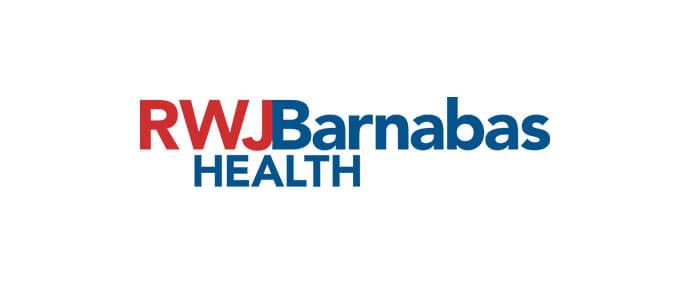 RWJ Barnabas